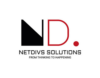 NetDivs Solutions